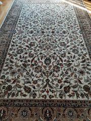 Orientteppich 1 90 x 3