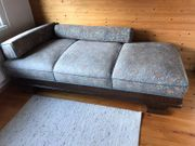 Antikes Sofa Couch