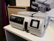 Diascanner Reflecta DigitDia 6000 Rechnung