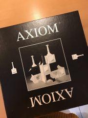 Spiel Axiom Strategiespiel