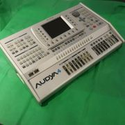 Audya 4 Ketron Expander Workstation