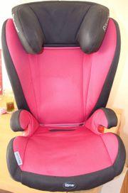 Römer Kindersitz KidFix mit ISOFIX