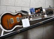Gibson Les Paul Standard 2010