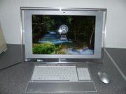 Design Komplett PC Sony VAIO