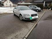 Audi a6 3 2 V6