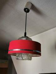 Deckenlampe Hängelampe Vintage