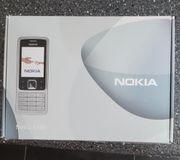 Biete Nokia 6300