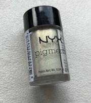 NYX Pigments Nr 7 Brighten