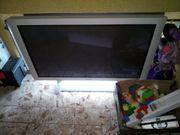 Grundig Lcd tv