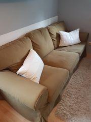 3- Sitzer Sofa
