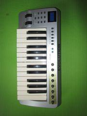 Midi Player Evolution MK-225C