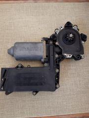 Rechter Fensterhebermotor für Passat 35i
