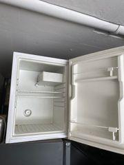 Mini-Bar Kühlschränke
