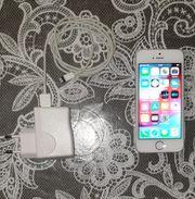 I Phone 5s 16GB