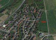 Baugrundstück in Elztal-