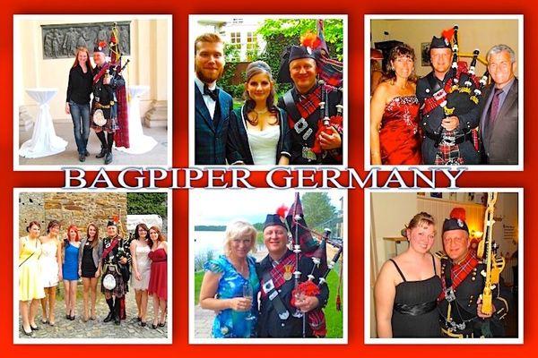 DUDELSACKSPIELER DIREKT BUCHEN 0176-50647666 Sachsen-Anhalt
