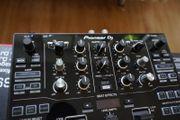 Pioneer DJM-S9 NEUWERTIG
