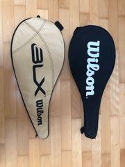 Tennisschläger-Tasche