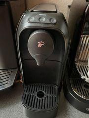 Tschibo Kaffeemaschine