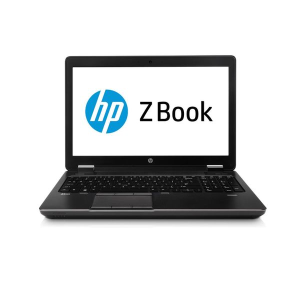 HP Z Book 14 G1