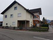 Eine Doppelhaushälfte in Feldkirch-Nofels