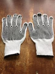 Textilhandschuh