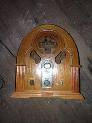 Oltimer Radio