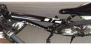 Cannondale Fahrrad zu verkaufen