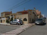 Reiheneckhaus in San Fulgencio Costa