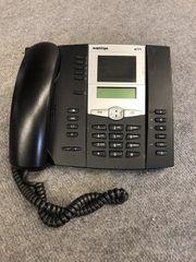 Systemtelefon AASTRA 6771 Mitel