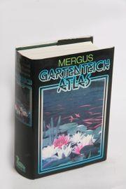 Mergus Gartenteich Atlas Hans Baensch