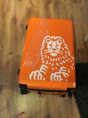 Koffer Reisekoffer