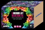 Arka Microbe Lift Reef Basics