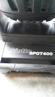 movingheands giotto spot 400