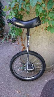 Einrad Terra Bikes