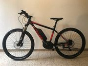Scott E-Aspect Bosch E-Bike 27