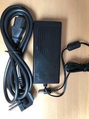 Netzteil 12V 3A Synology Fritzbox