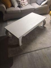Couch-Tisch-weiß-Shabby-Look