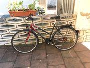 28 Zoll Fahrrad zu verkaufen