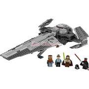LEGO 7981 star wars darth