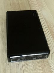 airy externe Festplatte 3TB