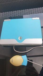 Wtech School Laptop