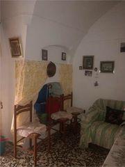 Italien Steinhaus in Ceglie Messapica