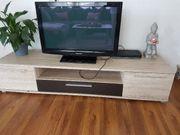 TV- Schrank