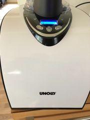 UNOLD Eismaschine Polar
