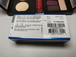 MakeupSet Smashbox Highlighter Lipgloss Eyeshadow: Kleinanzeigen aus Brühl - Rubrik Kosmetik und Schönheit