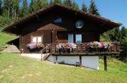 Ferienhütte Berghütte zu Kaufen gesucht