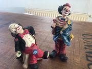 Clowns suchen neues Zuhause je