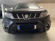 Suzuki Vitara S Automatik Allgrip