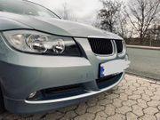 Notverkauf BMW 3er e90